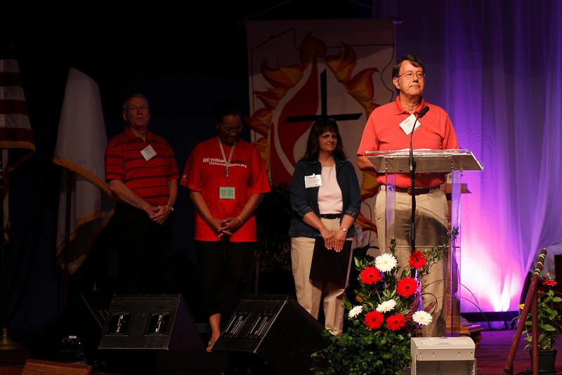 Annual Conf June 12 2010-RAP - 0045