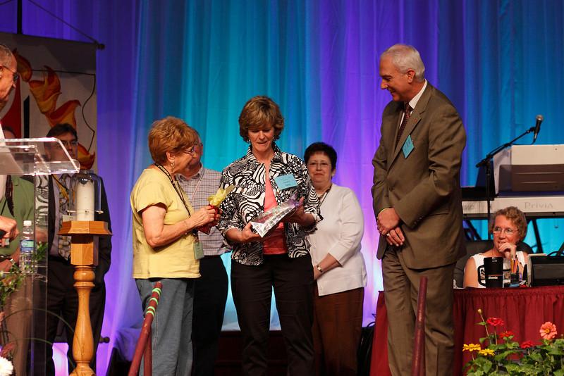 Annual Conf June 11 2010-RAP - 0090