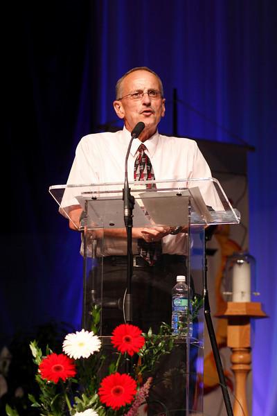 Annual Conf June 11 2010-RAP - 0077