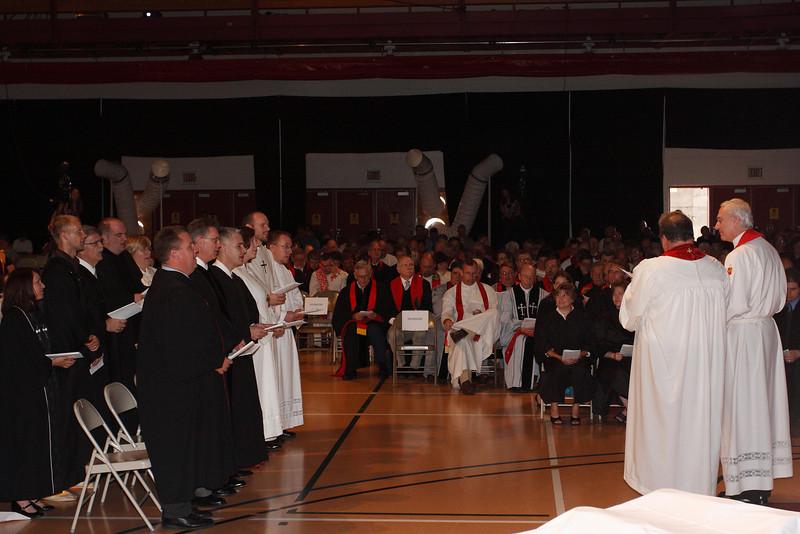 Annual Conf June 13 2010-RAP - 0244