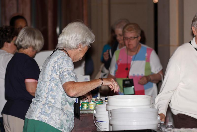 Annual Conf June 11 2010-RAP - 0370