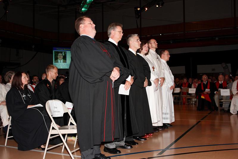 Annual Conf June 13 2010-RAP - 0236