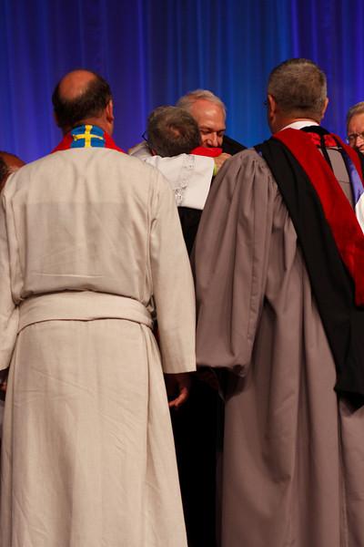 Annual Conf June 13 2010-RAP - 0138