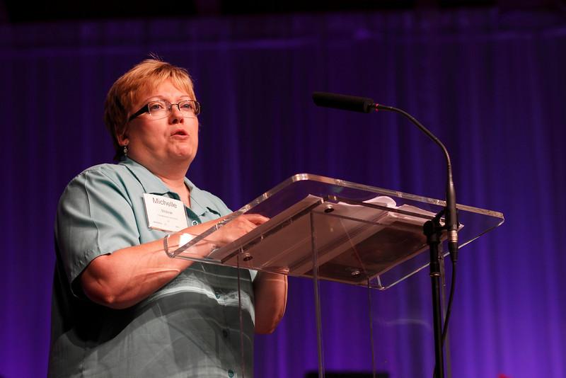 Annual Conf June 12 2010-RAP - 0047