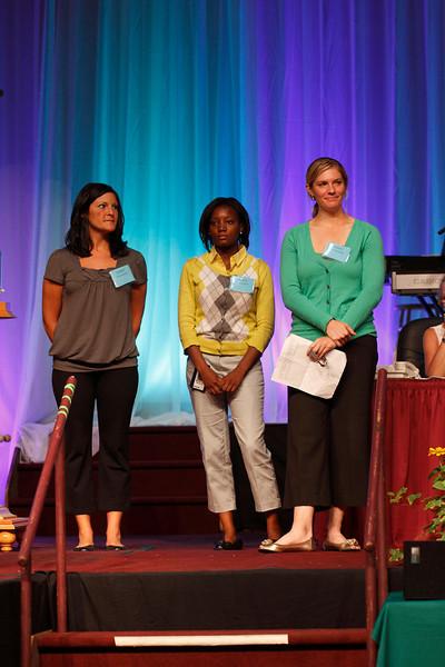 Annual Conf June 11 2010-RAP - 0116