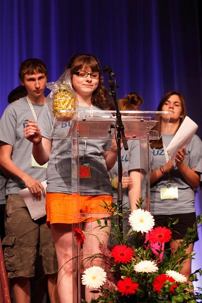 Annual Conf June 12 2010-RAP - 0070