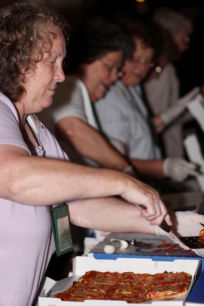 Annual Conf June 11 2010-RAP - 0366