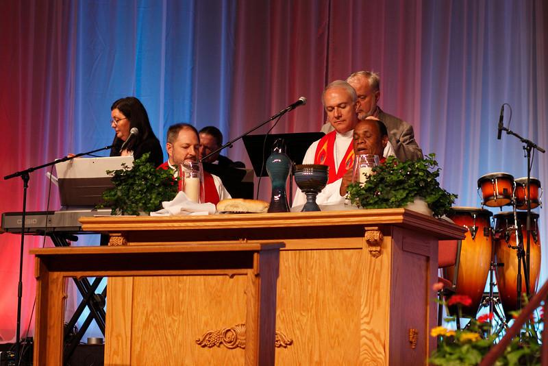Annual Conf June 13 2010-RAP - 0200