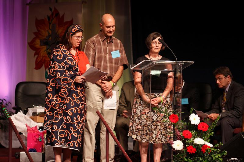Annual Conf June 11 2010-RAP - 0350