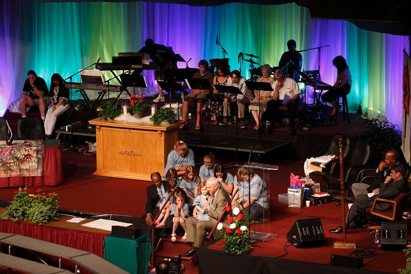 Annual Conf June 11 2010-RAP - 0291