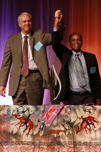 Annual Conf June 11 2010-RAP - 0342
