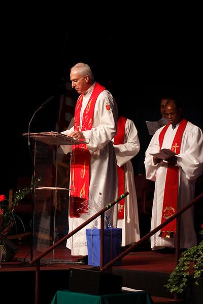 Annual Conf June 13 2010-RAP - 0013