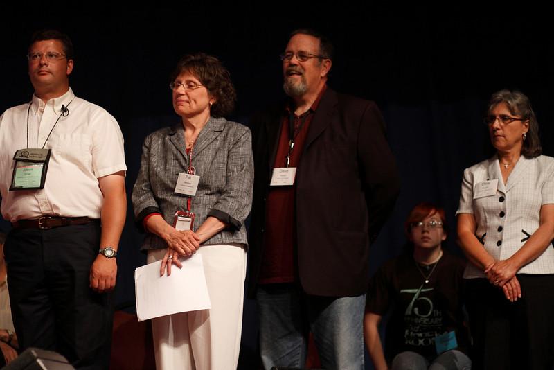 Annual Conf June 11 2010-RAP - 0198