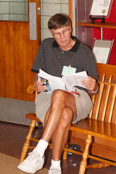 Annual Conf June 11 2010-RAP - 0148