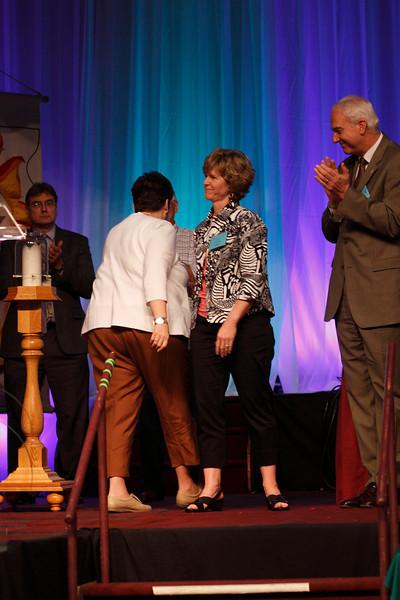 Annual Conf June 11 2010-RAP - 0087