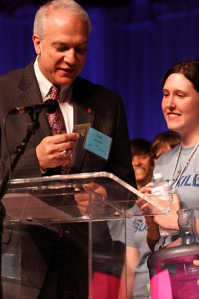 Annual Conf June 12 2010-RAP - 0084