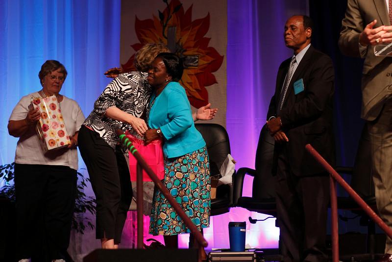 Annual Conf June 11 2010-RAP - 0244