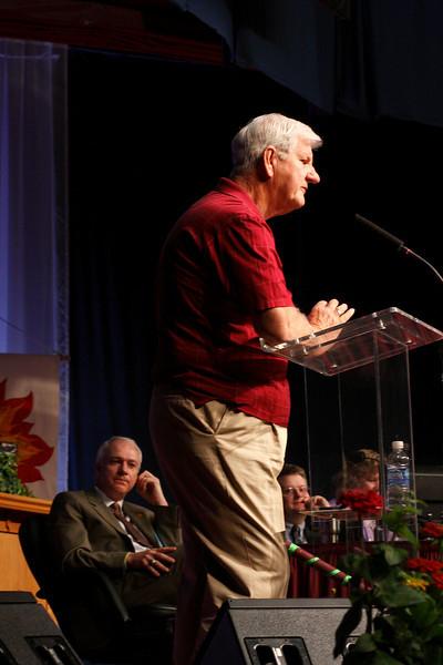 Annual Conf June 11 2010-RAP - 0072