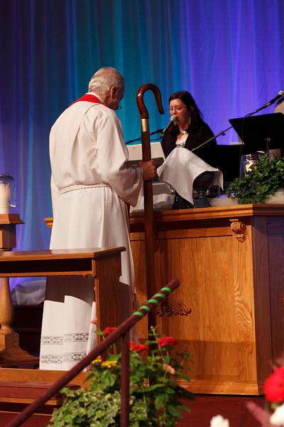 Annual Conf June 13 2010-RAP - 0007