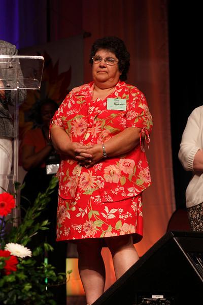Annual Conf June 11 2010-RAP - 0202