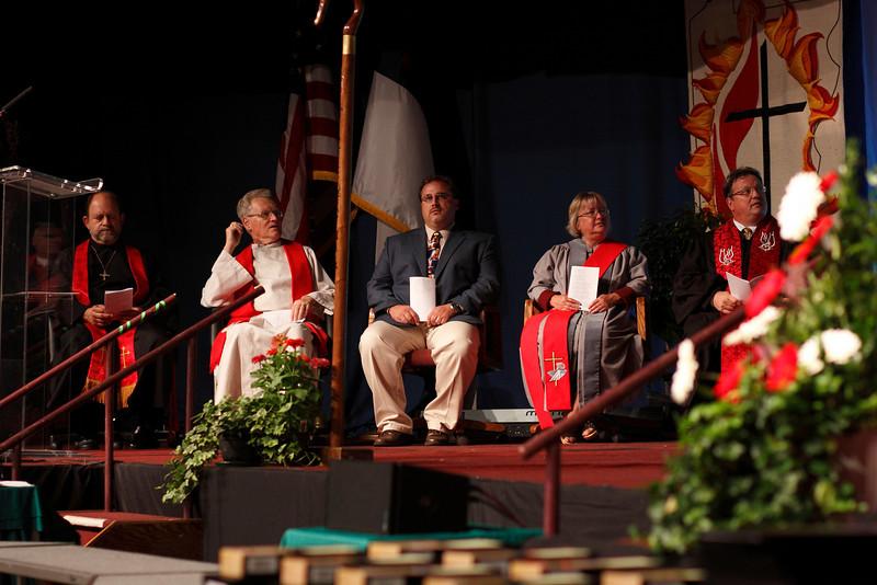 Annual Conf June 12 2010-RAP - 0190
