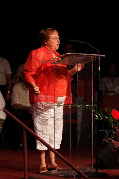 Annual Conf June 11 2010-RAP - 0193