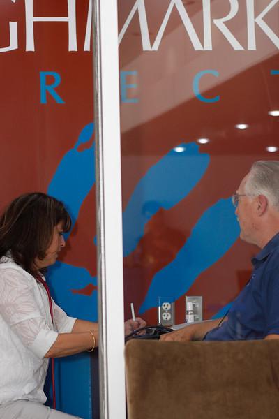 Annual Conf June 11 2010-RAP - 0161