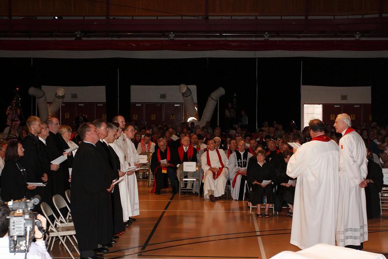 Annual Conf June 13 2010-RAP - 0243
