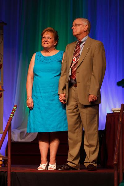 Annual Conf June 11 2010-RAP - 0034