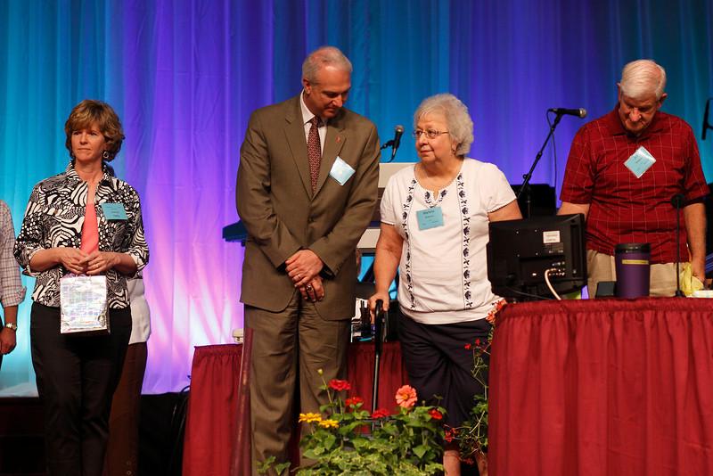 Annual Conf June 11 2010-RAP - 0099