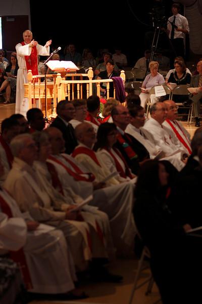 Annual Conf June 13 2010-RAP - 0026