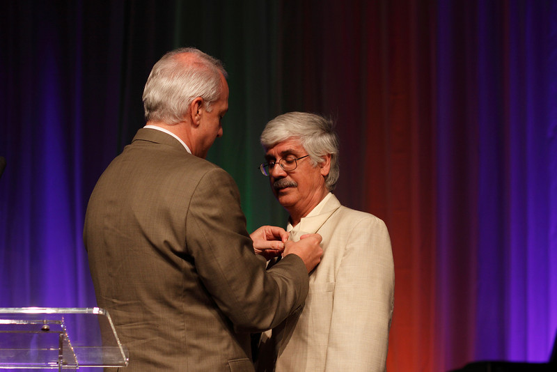 Annual Conf June 11 2010-RAP - 0232