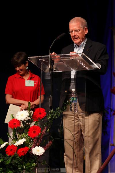 Annual Conf June 11 2010-RAP - 0132