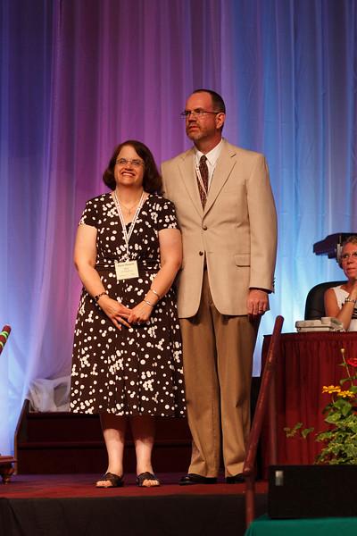 Annual Conf June 11 2010-RAP - 0140