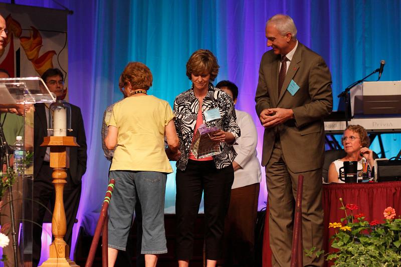 Annual Conf June 11 2010-RAP - 0092