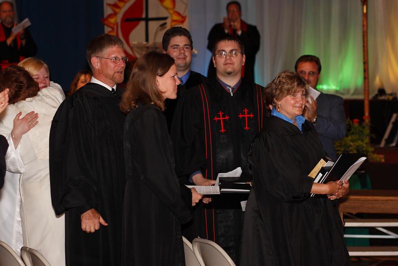 Annual Conf June 12 2010-RAP - 0244
