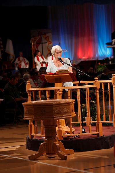 Annual Conf June 13 2010-RAP - 0177