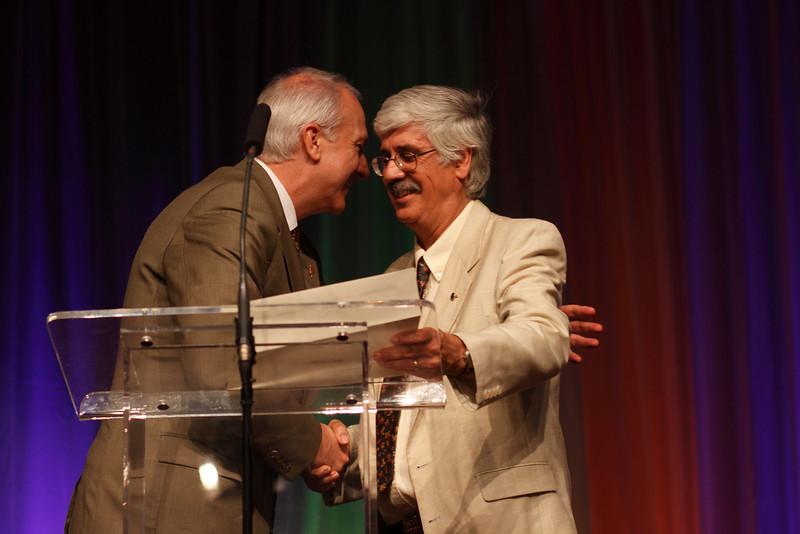 Annual Conf June 11 2010-RAP - 0233