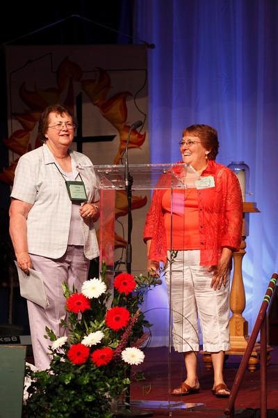 Annual Conf June 11 2010-RAP - 0138