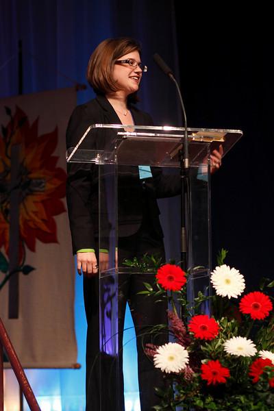 Annual Conf June 11 2010-RAP - 0172