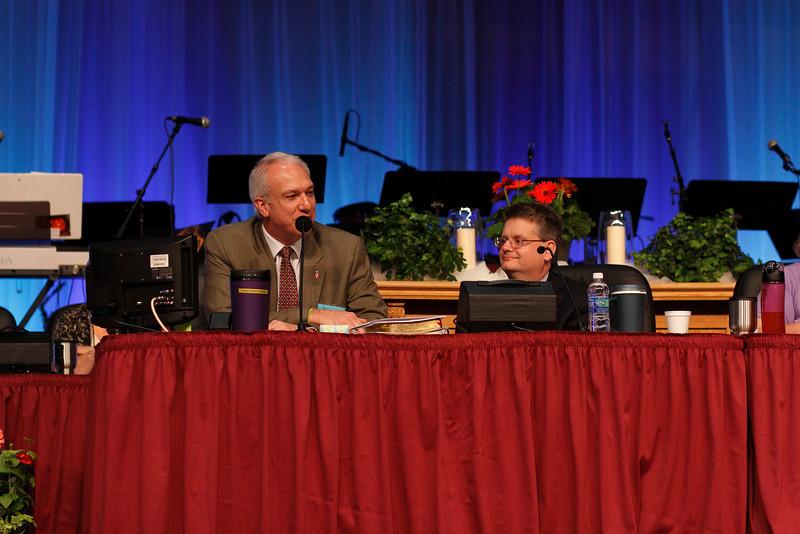 Annual Conf June 11 2010-RAP - 0076