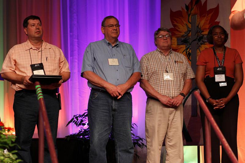 Annual Conf June 11 2010-RAP - 0195