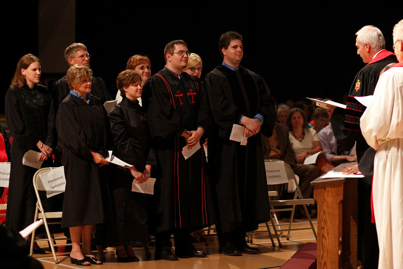 Annual Conf June 12 2010-RAP - 0219