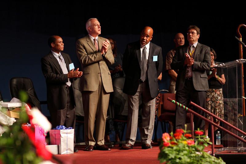 Annual Conf June 11 2010-RAP - 0258