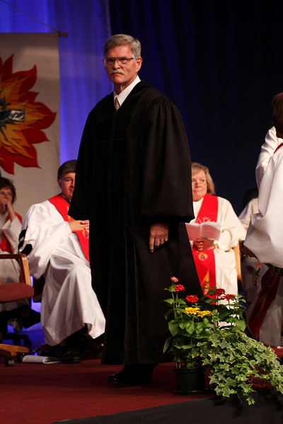 Annual Conf June 13 2010-RAP - 0133