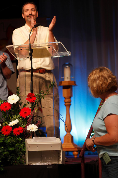 Annual Conf June 12 2010-RAP - 0026
