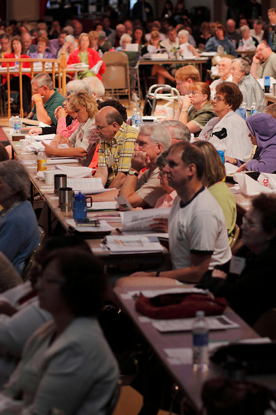 Annual Conf June 11 2010-RAP - 0018