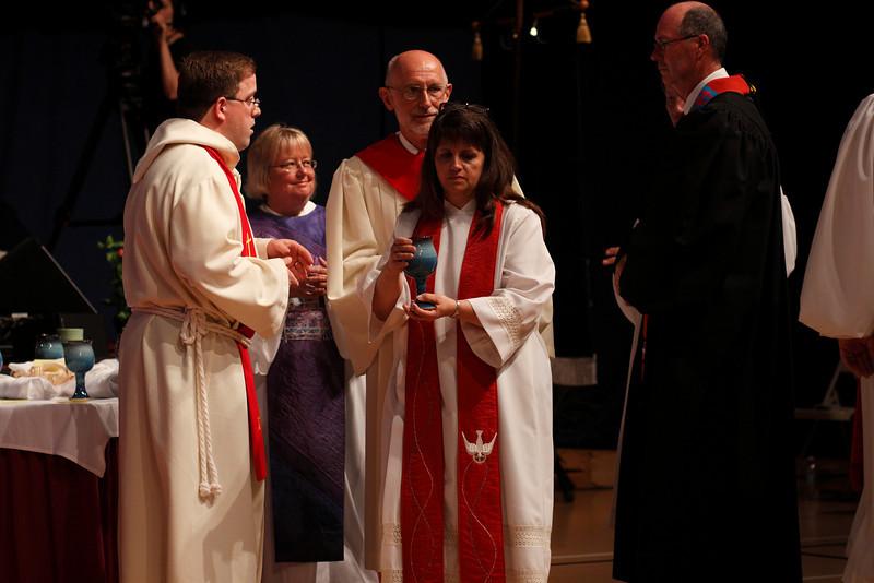 Annual Conf June 13 2010-RAP - 0211