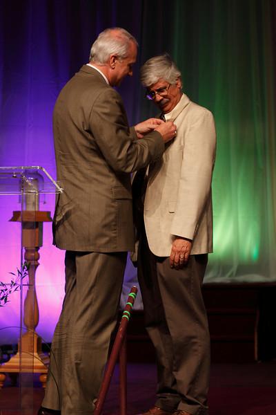 Annual Conf June 11 2010-RAP - 0230