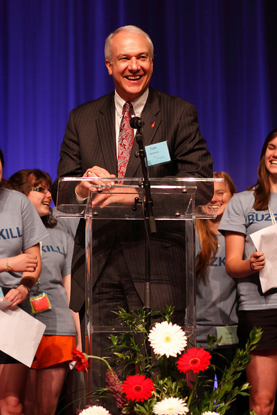 Annual Conf June 12 2010-RAP - 0097
